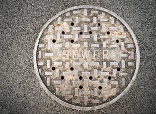 sewer-drain-access