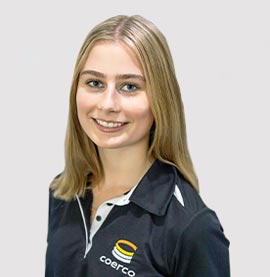 Chloe Bettel