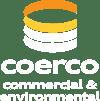 CoercoC&E_SubBrandLogo_FullColour_REV_CMYK