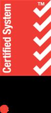 Quality ISO 9001 CMYK302-1