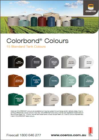 Water_tank_colour_chart