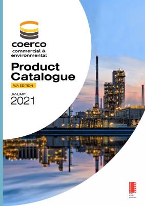 ce-flipbook-cover
