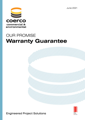 ce-warranty-guarantee
