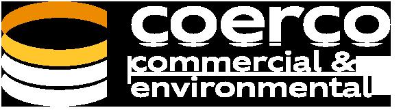 Coerco_Logo_FullColour_REV_HorizStrap_transparent