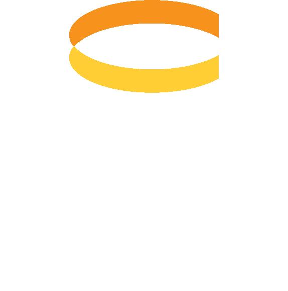 Coerco