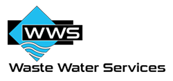 wastewaterservices