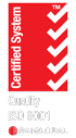 Quality_ISO_9001_CMYK302_white_font